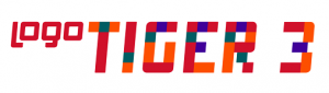 tiger3_logotype_4