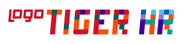 tigerHR_logotype